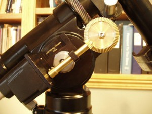 Astronomy Shoppe | New England's Premiere Telescope Store