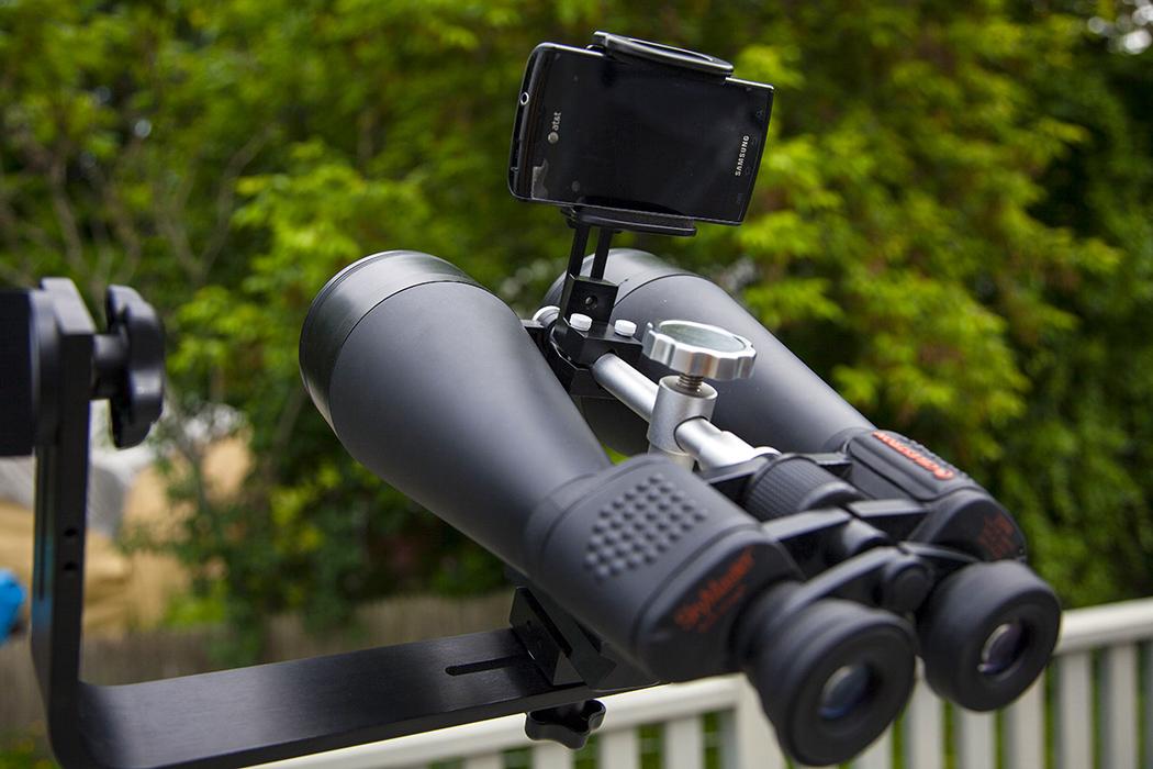 Binocular setup_eMail
